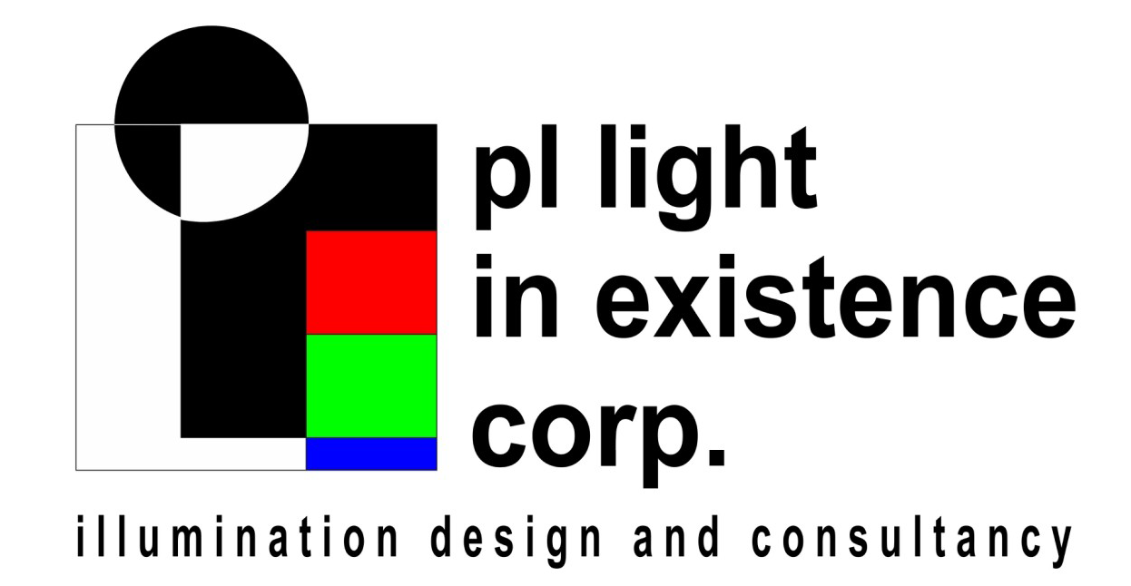 PL Light In Existence Corp.
